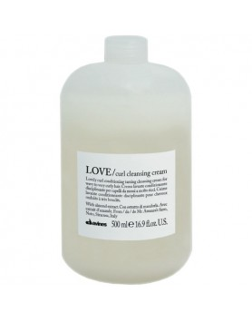 Davines Essential Haircare Love Curl Cleansing Cream