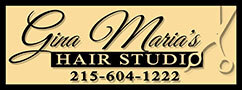 Gina Maria's Hair Studio